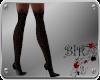 [BIR]Socks