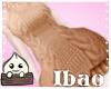 Quen Deer Sweater [Bao]