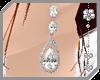 ~AK~ Elegant Diamonds