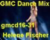 HB GMC Dance Mix