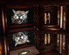 cougar purr