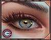 C | Clarity - Azul