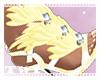 Easter Chick Heels