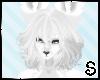 S | Ari Hair 2
