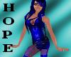 Shira *blue*