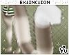 #ukki: red panda tail