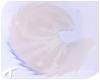 Nyx | Tail