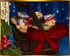 I~Christmas Cookies Gift