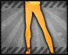 G²| Nataya`s :Pants:
