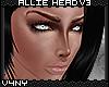 V4NY|Allie V3 Tan
