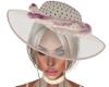 Charming Elite Hat