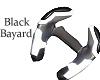 Black Bayard