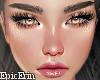 Crystal Lights2 -Head