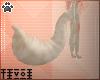 Tiv| Chiki Tail (M/F) V3