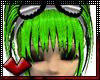 (V) Fallen Lime