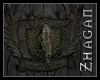 [Z] TG Crest