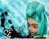 CL Aquatic Puppy