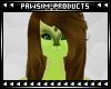 [P] Peridot Hair V1