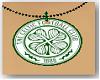 [RQ]Celtic Football Club