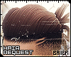 Req: Omber Ying-Yang