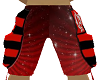 Bermudao Flamengo
