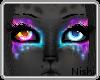 [Nish] Skrill Eyes