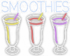 IN-N-OUT SMOOTHIES