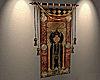 Arabic Tapestry
