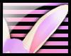 N: Lil Floof Ears Two