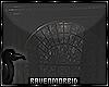 |R| Morbid Turmoil