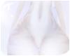 Nyx | Bottoms