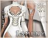 [Is] Diamond Suit Royal