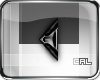 [c] Arrow 1 Left