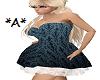 *A* Spring Dress Dmask