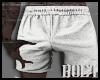 □ Pure | Kilo Shorts