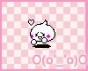 Kaoani~In Love
