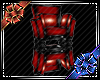 [C] Red Chair Reflect