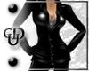 [CS] Black Uniform