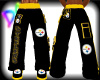 *!*Pittsburgh Steelers M