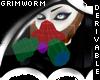 [GW] Impervious