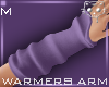WarmersA Purple M2a Ⓚ