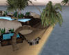 Tropic Breezes Hammock