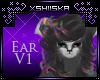 .xS. Tosia|Ear V1