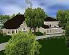 Hilltop Mansion I