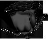 [Iz] Black Baccara Rose