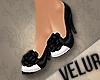 [V] - 80's / Shoes