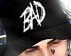 Bucket Bad XXX