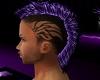 C.P  Purple Rave