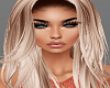 H/Estefania Blonde Strk