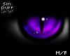 S; Dragon Purple